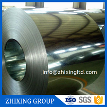 small spangles weight of galvanized corrugated iron sheet
