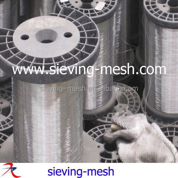 0.3mm stainless steel wire, ss 0.3mm wire , stainless 304 316 wire