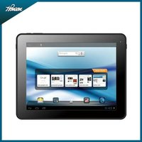 PIPO M1 - 9.7 inch IPS 10 point touch dual core tablet pc