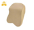 Factory Wholesale Auto Accessories Memory Foam  Neck Rest Pillow