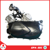 1000cc Gasoline Engine Motor for ATV UTV Snowmobile Car
