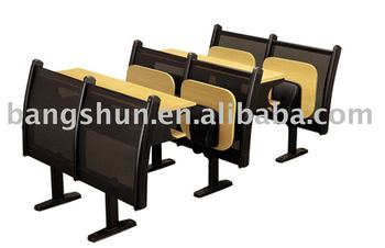 student desk and chair BS-928-1