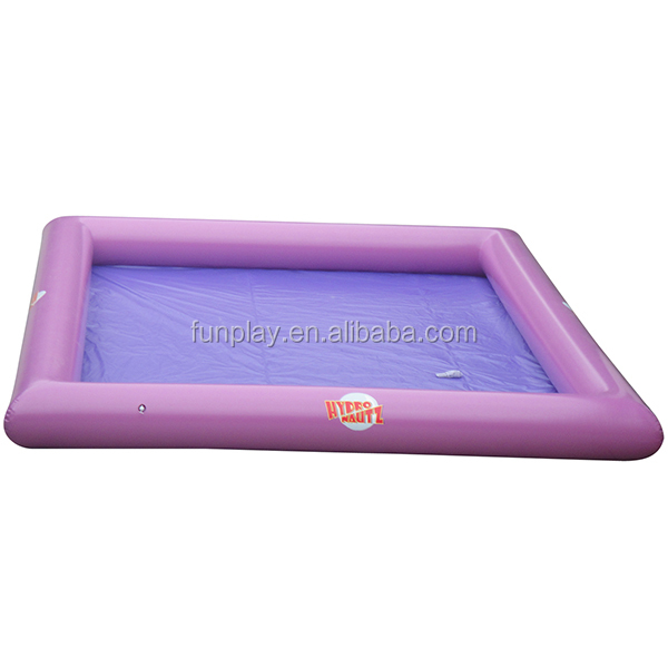 HI Inflatable pool toys,inflatable rectangular swimming pool for kids and adults