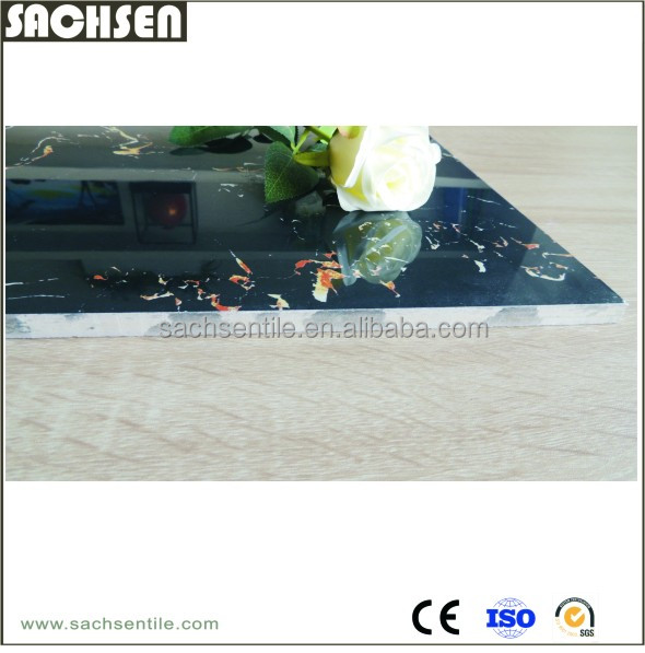 China Wholesale Market Wall And Floor Tiles 60x60 80x80 Lantai Granit Tile Ceramic Floor