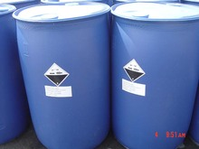 linear alkyl benzene sulphonic acid(LABSA) 96% for detergent use