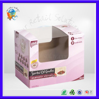 ,cheap cardboard for glass vase ,cheap cardboard for brake disc