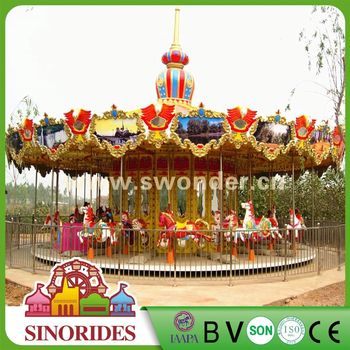 Best-selling carousel ride,whirligig!China carousel screen printing machine,carousel screen printing machine