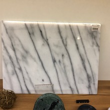 price per ton of quartz marble