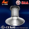 High lumen 120lm/w workshop lighting cree led high bay lighting with CE Rohs SAA
