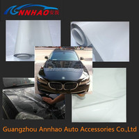 1.52*15m High Quality Vinyl Roll for Car Body Paint Protection Transparent PVC Film Price