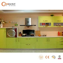 Hot sale Profession manufacturer OEM 20 years ,under cabinet kitchen appliances
