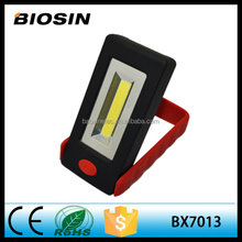 Trade assurance Alibaba lights dry battery cordless work light hight power led torh light ,auto repair work lamp