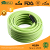 Helen car wash rubber water garden hose pipes