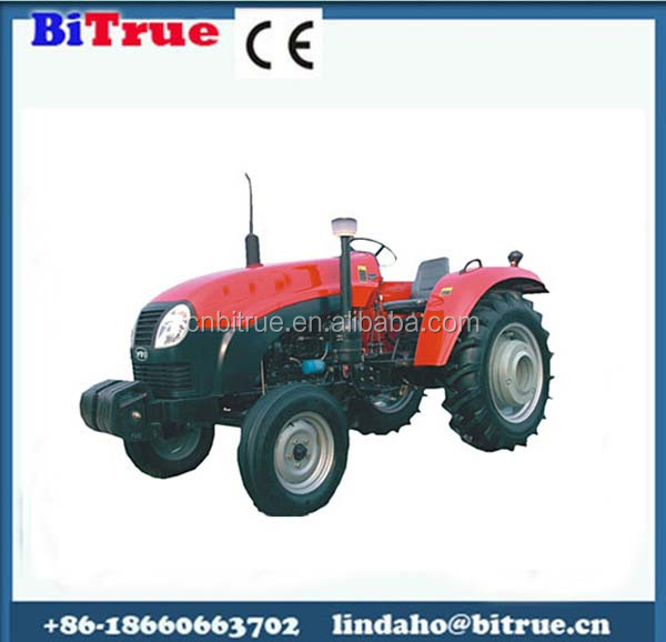 Chinese high quality euro tractor