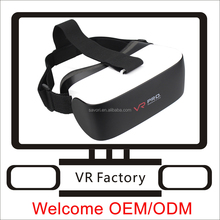 Savori OEM 3D Glass Virtual Reality Factory PC VR Free Download 3D Games