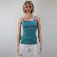 Custom Wholesale Fitness Shoulder Strap Vest