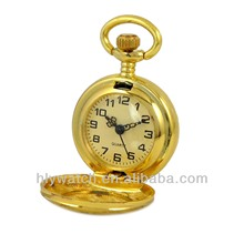 2014 new poducts gold pocket watch,japan movt quartz pocket watch sold on alibaba website,diamante luxury pocket watch
