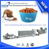 /product-detail/machine-for-fish-feed-floating-ingredients-pet-food-60211769648.html
