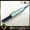 Rebar Thread Couplers Of Construction And