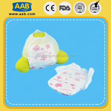 2015 Economical wholesale universal tape 3M diapers world