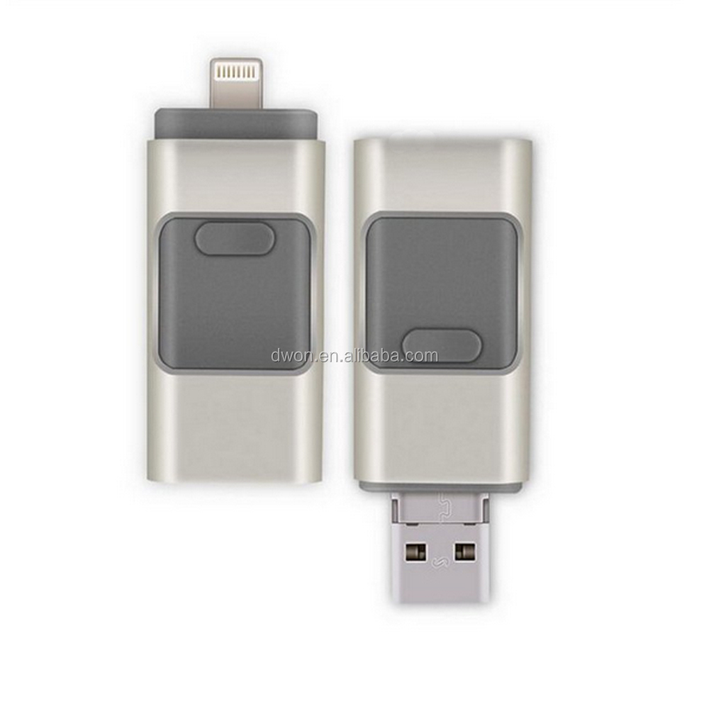 shenzhen usb flash drive with no case 32gb usb flash drive