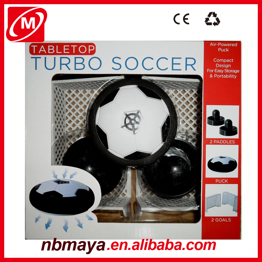Hight quality New design Fashion mini play a football game