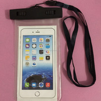Hot Promotional Cheap Waterproof Cell Phone