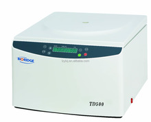 TD-500 medical laboratory instruments