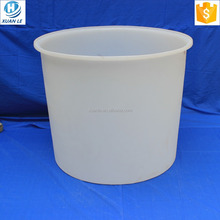 Competitive price plastic horse water trough top manufacturer