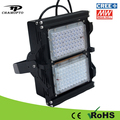 new products with CE RoHS outdoor basketball court lighting led 500watt flood light