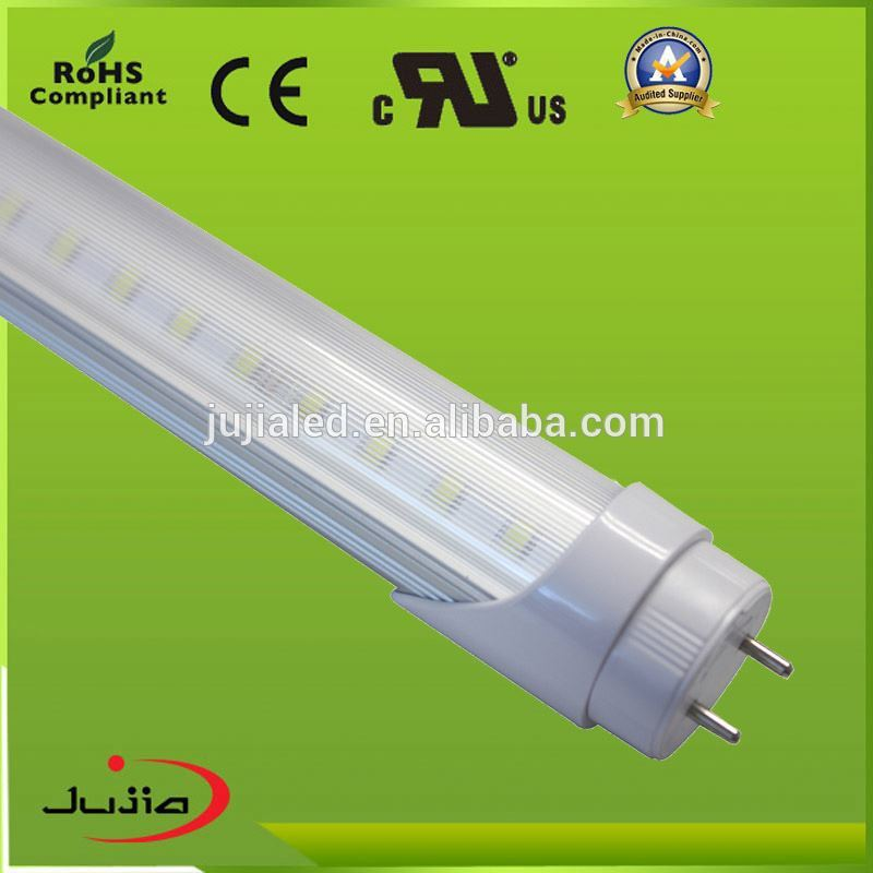 Factory tube10 led tube, japanese led light tube 24w t8