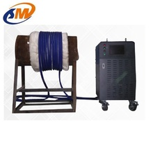 hot sale indcution heater for post weld heat treatment