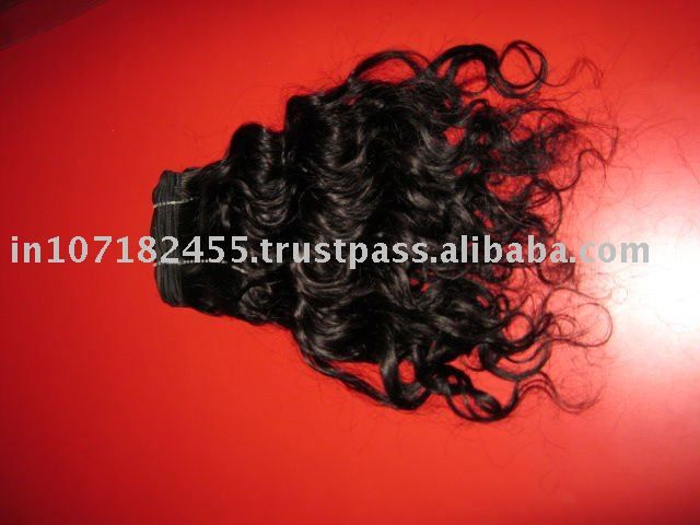 7A grade silky straight 100% raw unprocessed wholesale virgin brazilian hair