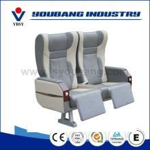 Factory Supplier KH-09 Passenger Seat with soft coushion