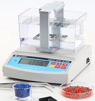 Wholesale Density Meter Factory Price , Density Testing Apparatus for Plant , Vegetables , Grain , Fruit