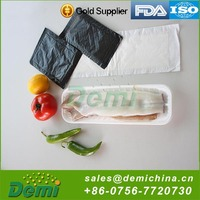 Guaranteed quality environmental super absorbent polymer fabric