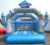 custom made inflatable jumping castle