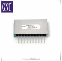 excavator power module electronic controller IC SS2B003