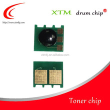 Toner chips for HP CP2020 2024 2025 2026 2027 2024n 2024dn 2025n 2025dn 2025x 2026n laserje drum chip