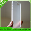 2014 wholesale anti-radiation cell phone case