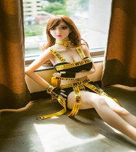 2017 top Quality Hot Selling big breasts rubber real silicon pussy sex doll