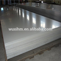 316 4x8 1.5mm thick stainless steel sheet sizes