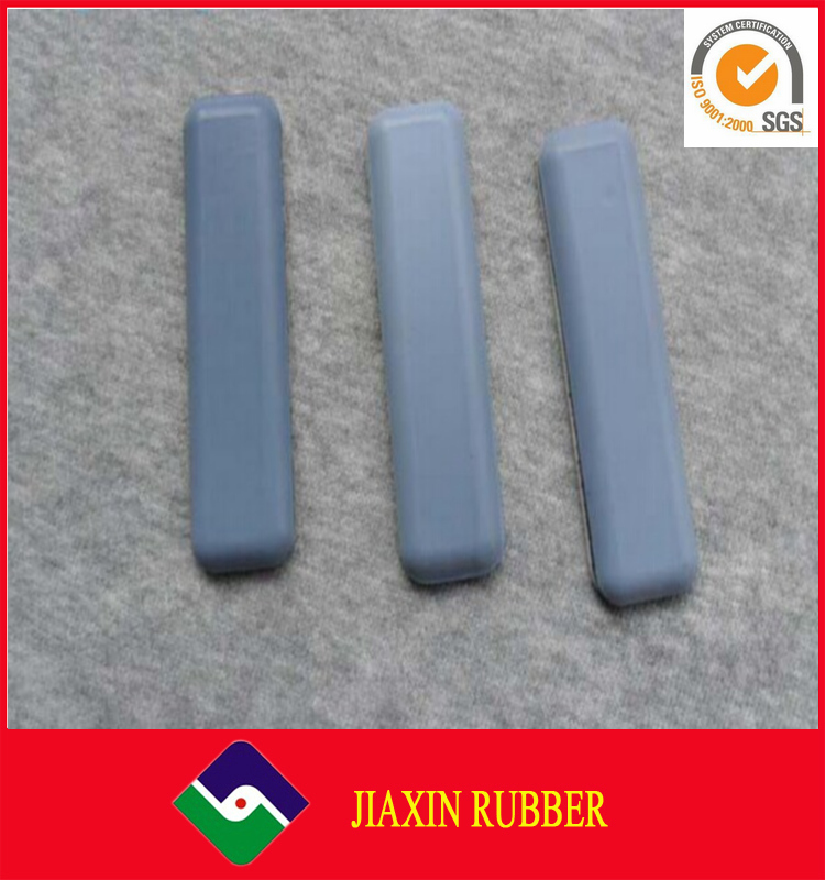 silicone rubber rubber pads furniture teflon furniture felt furniture pads/glides/slides