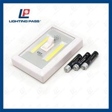 New design 200 lumen work light with high quality
