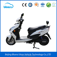 Cheap moped scooter for adults