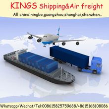 Cheap High Quality One Step Drop Shipping Service