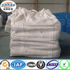 Environment friendly aluminum powder for concrete material