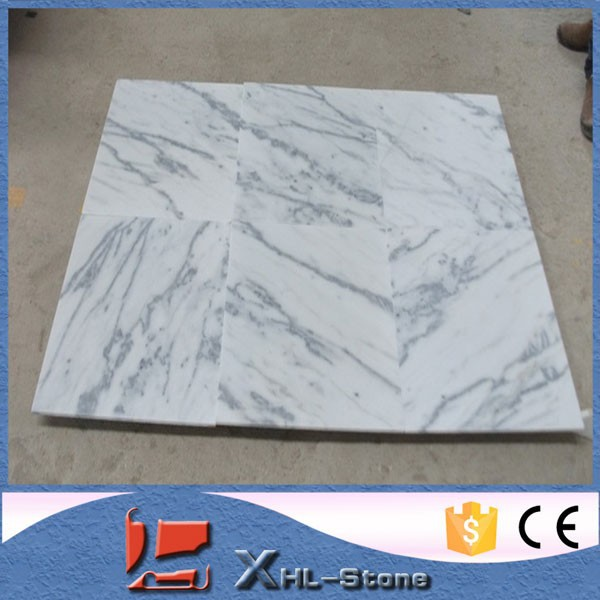 Chinese names of white marble tiles discount for sale