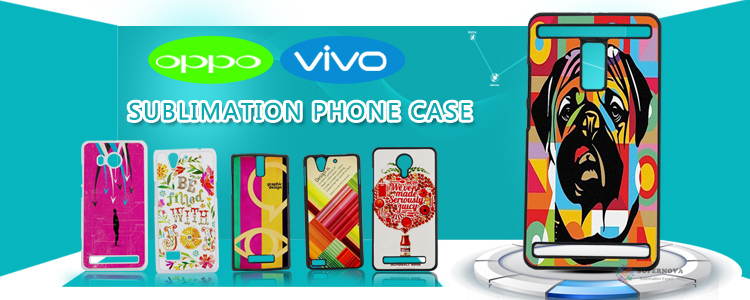 Diy Mobile Phone Case for Vivo Xshot