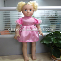 china around the world dolls line doll manufacturer